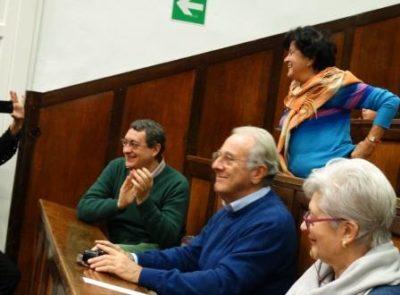 bookcity-nuove-anna-di-trani-comp-14
