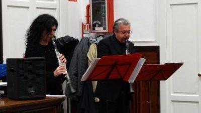 bookcity-nuove-anna-di-trani-comp-19