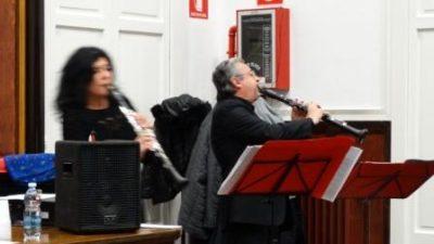 bookcity-nuove-anna-di-trani-comp-20