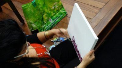 bookcity-nuove-anna-di-trani-comp-23