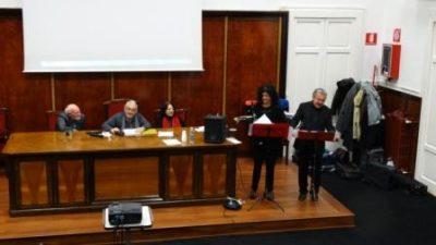 bookcity-nuove-anna-di-trani-comp-25