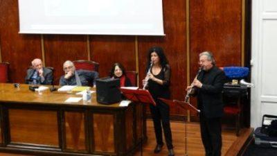bookcity-nuove-anna-di-trani-comp-30