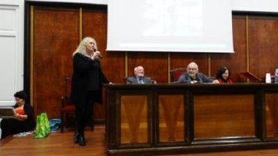 bookcity-nuove-anna-di-trani-comp-34