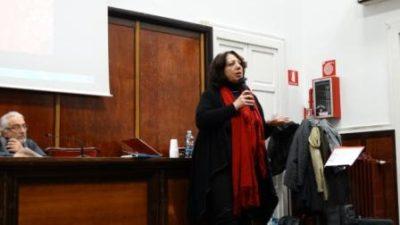 bookcity-nuove-anna-di-trani-comp-49