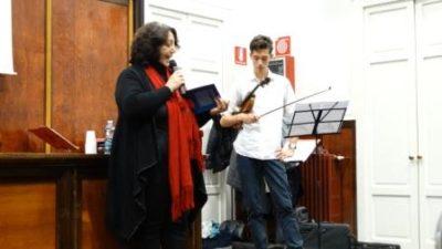 bookcity-nuove-anna-di-trani-comp-50