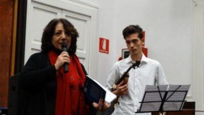 bookcity-nuove-anna-di-trani-comp-51