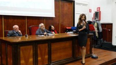 bookcity-nuove-anna-di-trani-comp-6
