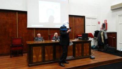 bookcity-nuove-anna-di-trani-comp-8