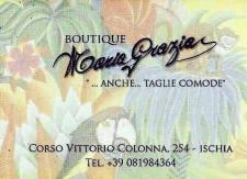Boutique Maria Grazia - Comp (2)