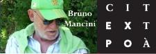 Bruno EXPO 1