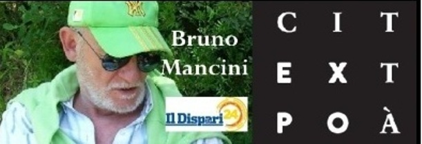 Bruno EXPO 11