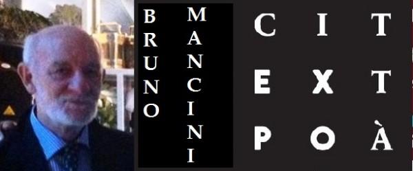 Bruno EXPO 3