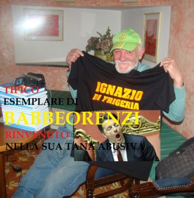 bruno-ignazio-babbeorenzi