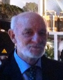 C.V. Bruno Mancini