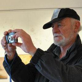 bruno-fotografo