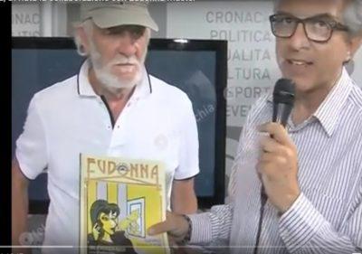Magazine Eudonna