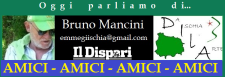 Francesco Millonzi - Regista cinematografico
