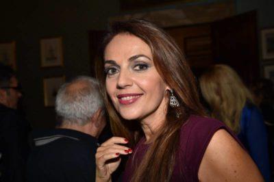 Camilla Nata