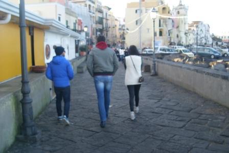 Capodanno 20125 (66)