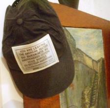 Cappelli Bruno (12)