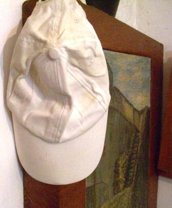 Cappelli Bruno (17)