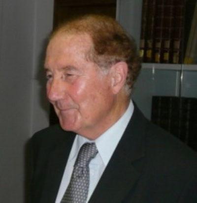 Carlo Pederetti