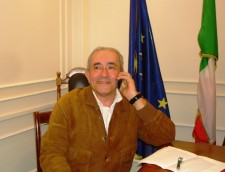 Carmine Barile