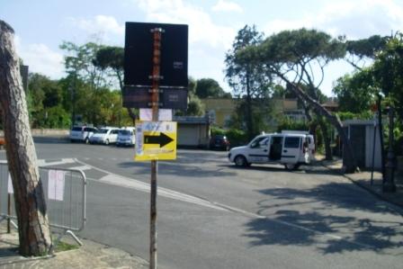 Cartello stradale (5)