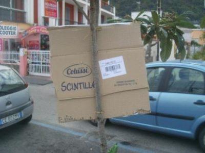 cartello-stradale-pubblicitario-comp-1