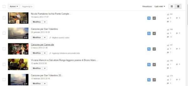 Classifica youtube aprile 2015 2 comp (2)