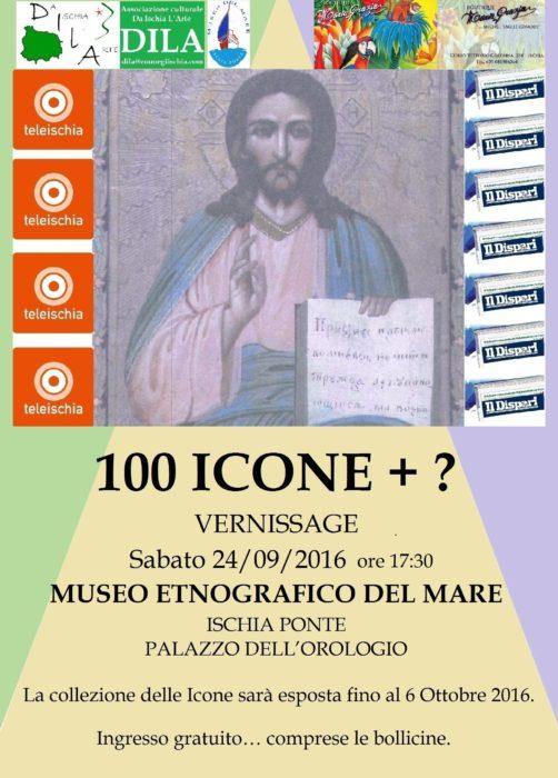 clelia-locandina-icona-a5-1748-x-2480-bozza-21