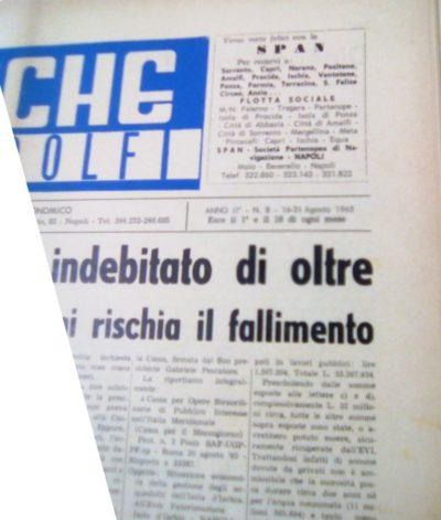cronache-dei-due-golfi-luglio-1965-foto-e-articolo-bruno-10