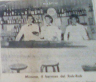 cronache-dei-due-golfi-luglio-1965-foto-e-articolo-bruno-banco-bar