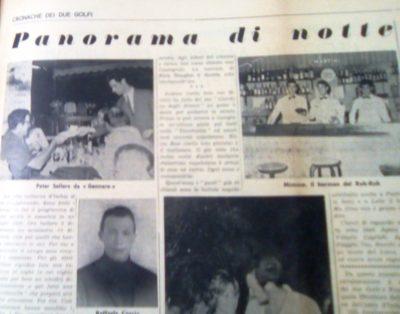 cronache-dei-due-golfi-luglio-1965-foto-e-articolo-bruno-testata-pagina