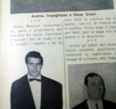 cronache-dei-due-golfi-luglio-1965-foto-e-articolo-bruno-testo-1
