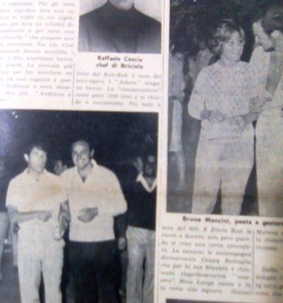 cronache-dei-due-golfi-luglio-1965-foto-e-articolo-bruno-testo-2