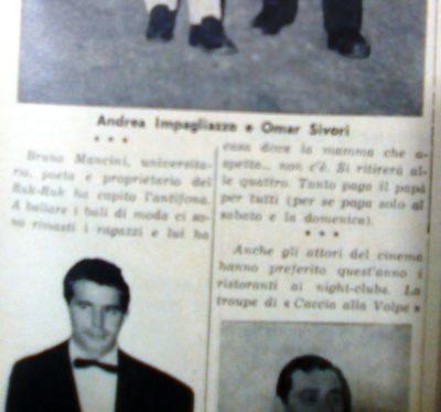 cronache-dei-due-golfi-luglio-1965-foto-e-articolo-bruno-testo-3