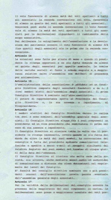 DILA Atto costituzione e statuto vidimati privacy pag 8
