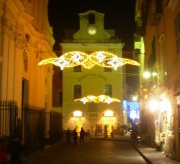 dila-natale-a-ischia-foto-comp-2