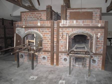 Dachau foto Katia Massaro 3 comp