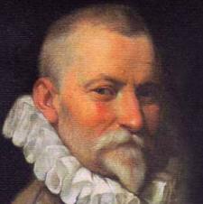 Domenico Fontana