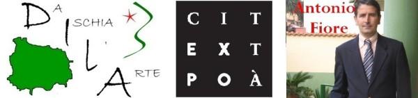 EXPO Antonio Fiore
