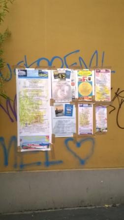 Bookcity Milano Liguoro