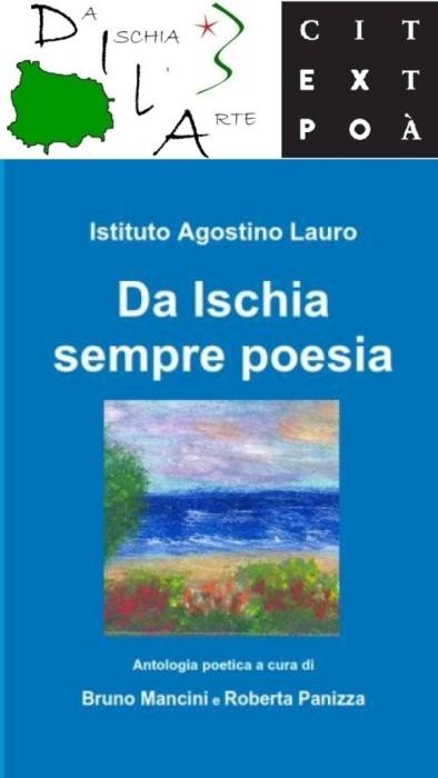 EXPO Da Ischia sempre poesia cop ant