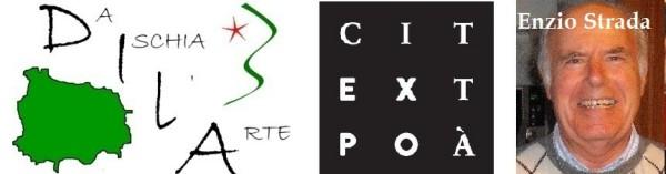 EXPO Enzio Strada