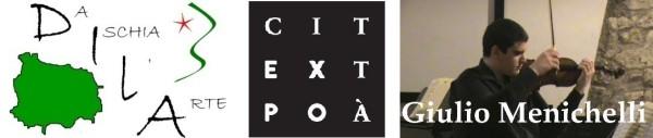 EXPO Giulio Menichelli