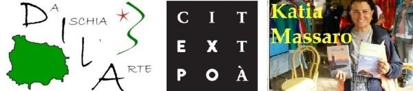 EXPO Katia Massaro