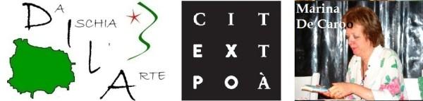 EXPO Marina De Caro