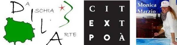 EXPO Monica Marzio