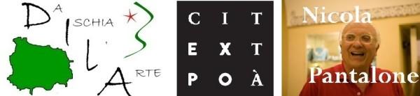 EXPO Nicola Pantalone